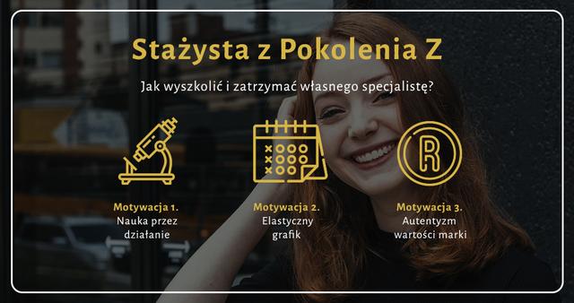 Szlifiernia_Marki_stażysta